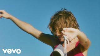 Смотреть клип Clio - Ai-Je Perdu Le Nord?
