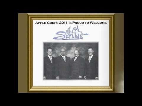 2011 Apple Corps Music camp