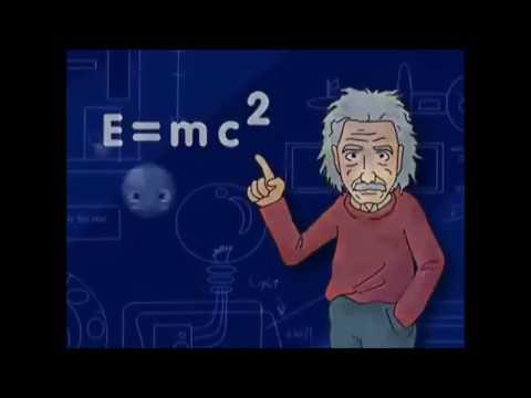 ฟิสิกส์นิวเคลียร์