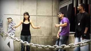 hiphop hasta la muerte video oficial lil keith mr grako zig zag ft key gi c d c