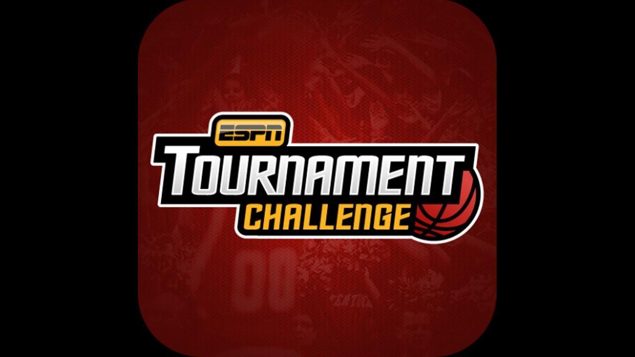 Join my ESPN NCAAB Bracket Tournament Challenge Group ...