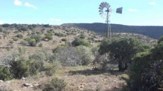 Farms For Sale in Somerset East, Somerset East, South Africa for ZAR R 4 500 000