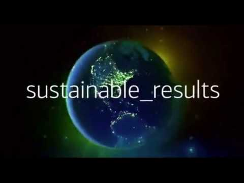 Merrill Lynch: Innovation around Climate Change