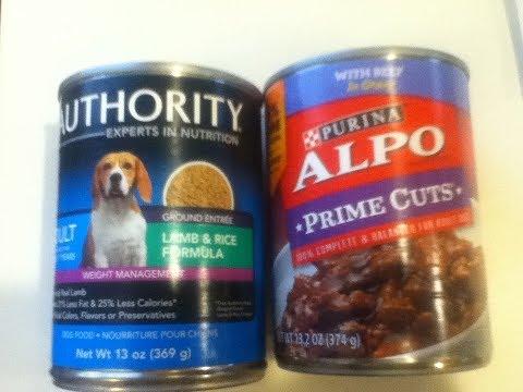 purina-alpo-beef-vs-authority-lamb