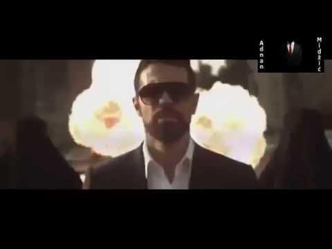Bushido - Osama Flow (Video) inoffiziell