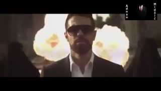 Bushido - Osama Flow (Video) inoffiziell