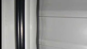 Shutters / Rolladen rappelt / rattle / klappert ?  Schutz / rattle Protection for Shutters