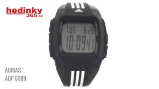 Ajuste De Hora A Reloj Adidas Adp6046 - Togok.Net 1f46715d8a