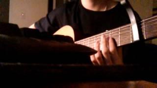 Về Với Em Đi - Tiên Tiên (Guitar)