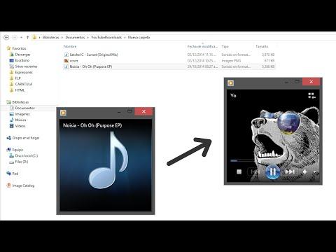 tutorial-mp3tag---cambiar-imagen-y-etiquetas-de-una-música