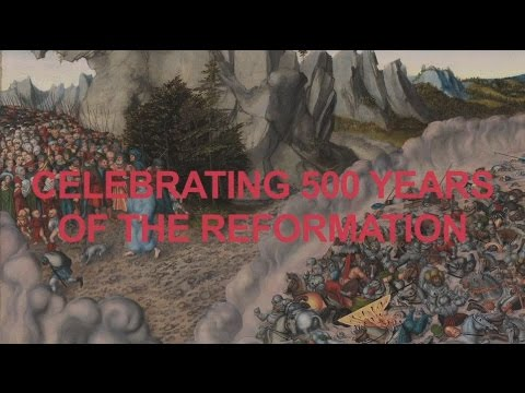 Renaissance and Reformation | German Art in the Age of Dürer and Cranach