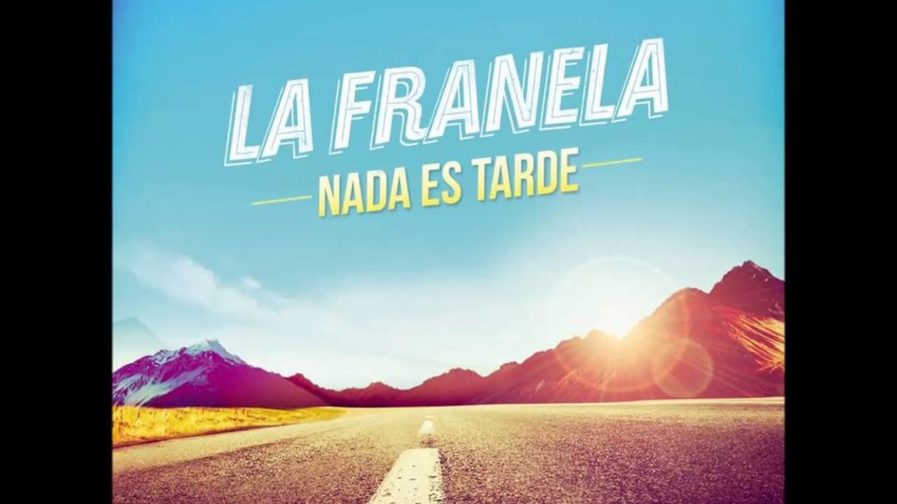 la-franela-fue-tan-bueno-audio-lo-mejor-del-rock-argentino