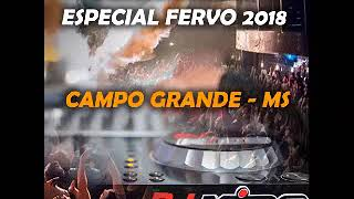 Video 2018 CD Funk Fervos Pimenta Citys DJ Kids Cbá download MP3, 3GP, MP4, WEBM, AVI, FLV September 2018