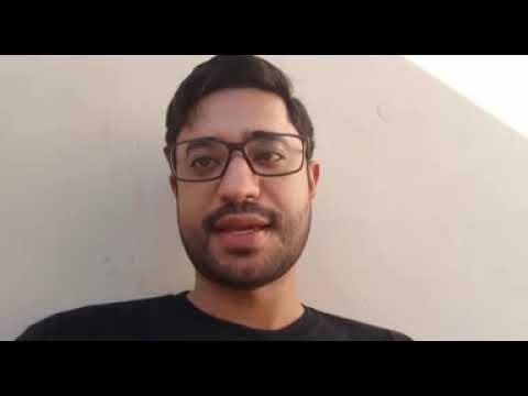 Feedback Rafael Pimenta - Treinamento Prático de LEAN 0.0 - 22 de Setembro