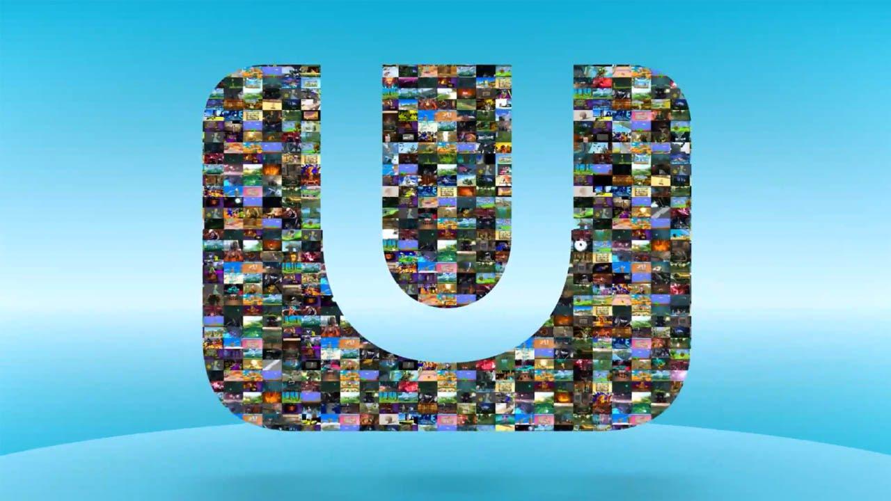 All Wii U Games : Nintendo wii u upcoming games p true hd
