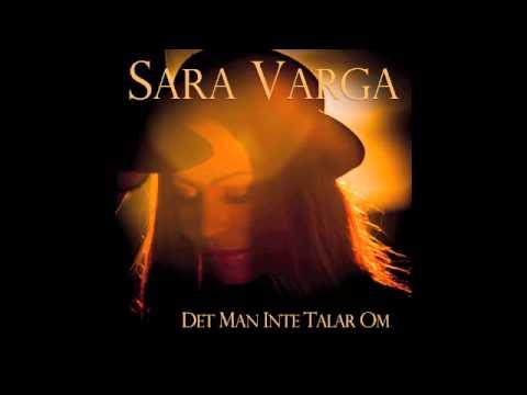Sara Varga - Det man inte talar om lyrics + English translation