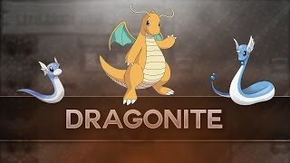 Video How to get Dragonite! | Pokemon Emerald 386 Rom download MP3, 3GP, MP4, WEBM, AVI, FLV Juli 2018