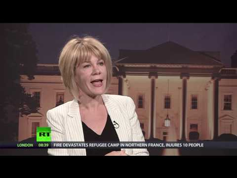 Keiser Report: What is Wrong with America? (E 1056)