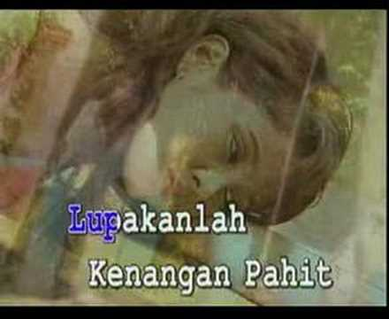 THE FLYBAITS - Kenangan Lalu