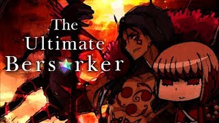 This certainly must be an analysis of Cu Chulainn (Alter). - Fate/Grand Order (English Server) thumbnail