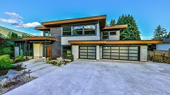640 Barnham Road, West Vancouver - Brand New in British Properties