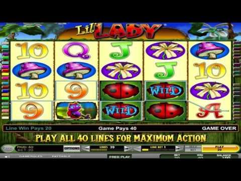 Lake Tahoe Casino Sur La Carte