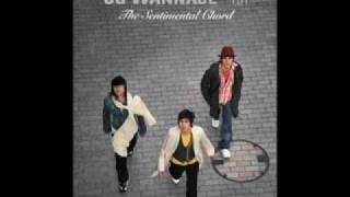 Download lagu SG Wannabe ft Ok Ju Hyun- Hanyureumnaree ggum