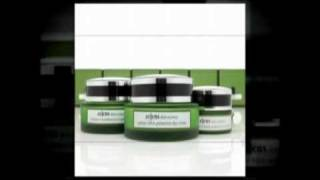 ZELENS Skin Science en Perfumería Hortensia Thumbnail