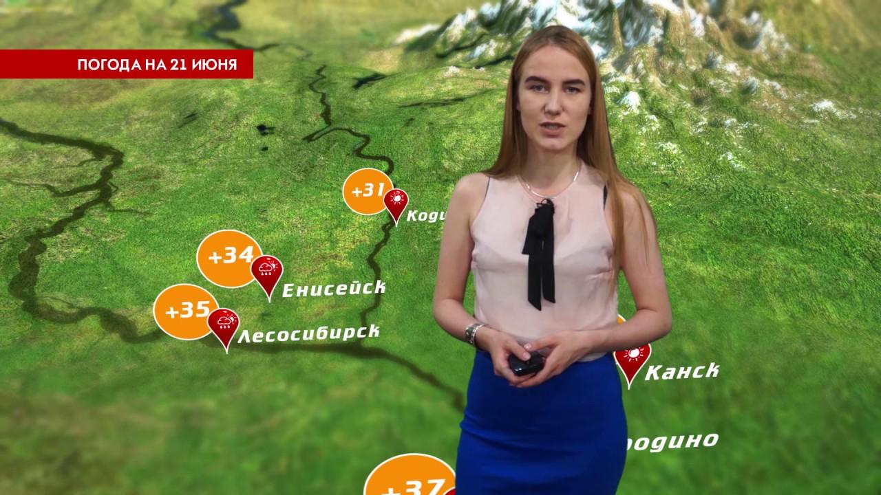 Погода на недели в вконтакте