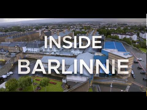 Download Youtube: Prison documentary UK prison life.