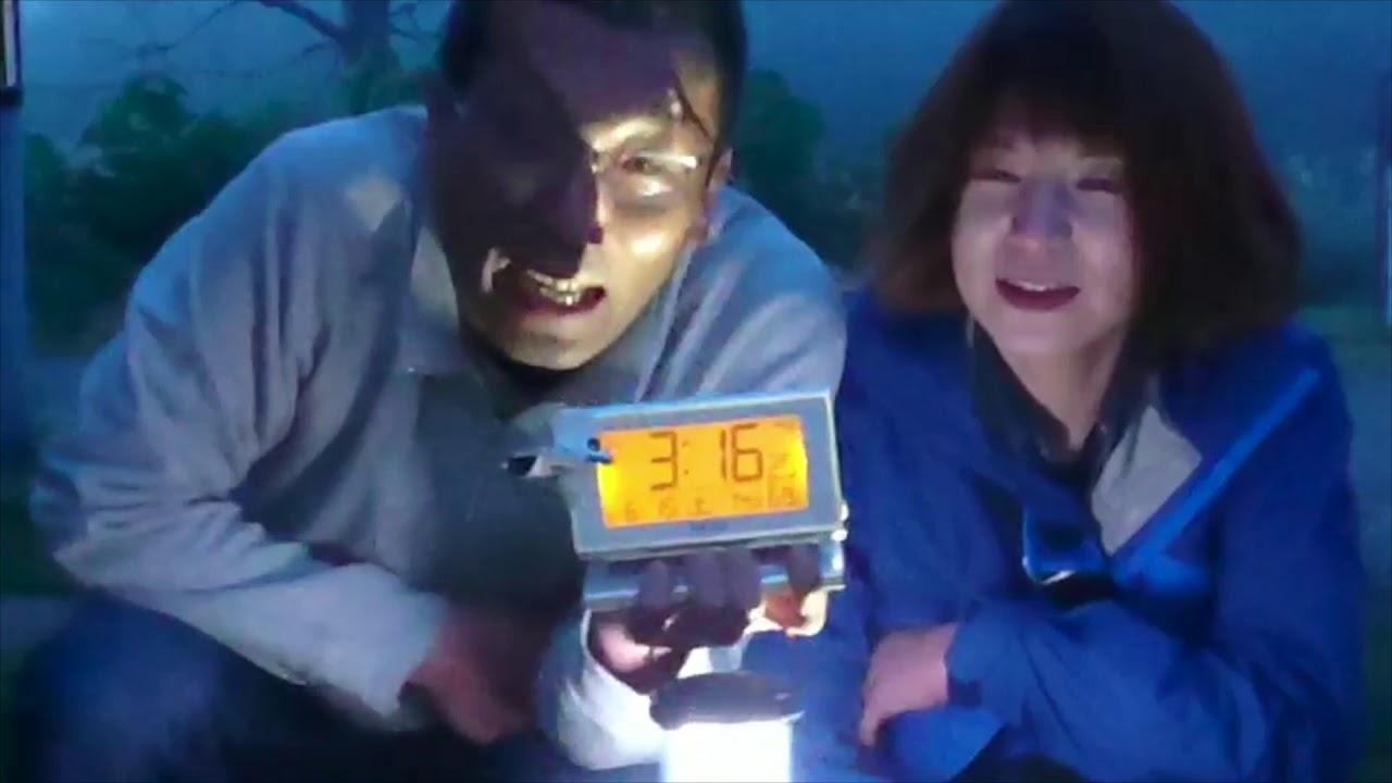 第6回日本最北端わっかない白夜祭 コケコッコー日本列島一番鳴き当てクイズ