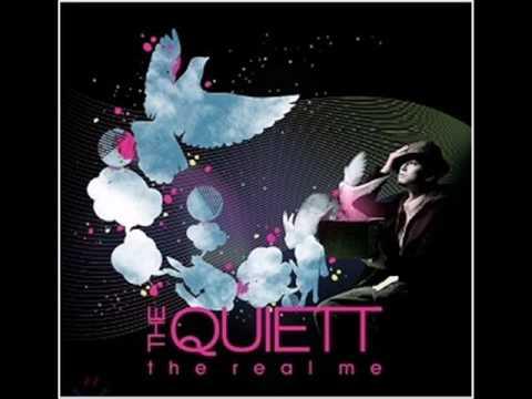 (+) 한번뿐인 인생-The Quiett