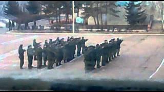 Российскую армию никто не победит.mp4