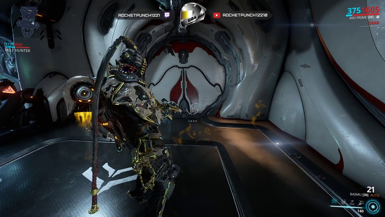 Warframe Pennant Drop Encounter With Blite Captain Thoughts In Description Youtube Beli pennant dengan harga rp 54.000 dari kzap. warframe pennant drop encounter with blite captain thoughts in description