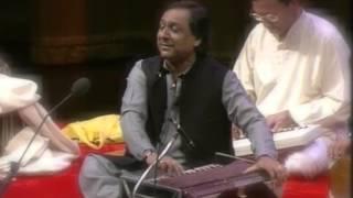 gham hai ya khushi hai tu..ghulam ali..ghazal
