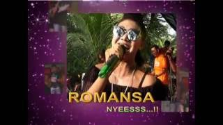 Video NANTI NENSI STEVANI ROMANSA LIVE BANJARAN KEBUK ( SPARTAN ) download MP3, 3GP, MP4, WEBM, AVI, FLV November 2018