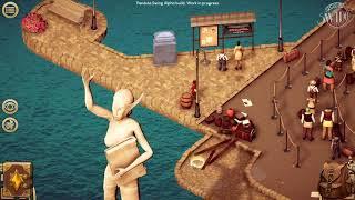 Pendula Swing Gameplay Reveal Trailer (PC)