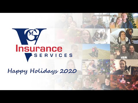 Our Favorite Holiday Traditions - 2020 thumbnail