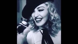 Madonna Rebel Heart (Video Mix)