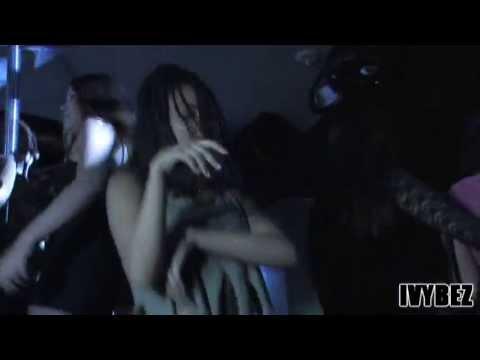 Soul Nite Fever - Hottest Party In Helsinki - Finland  2013