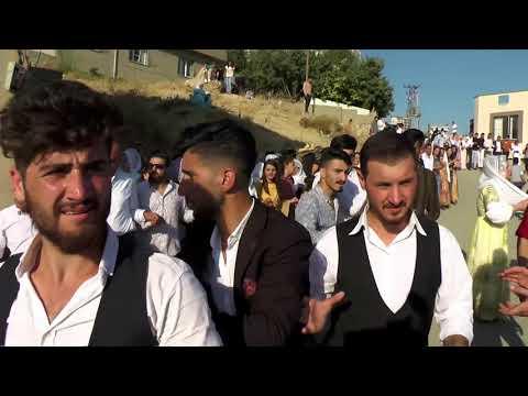 METİN YETİK DÜĞÜNÜ /FOTO DİYAR /GRUP NİHAT SİLOPİ