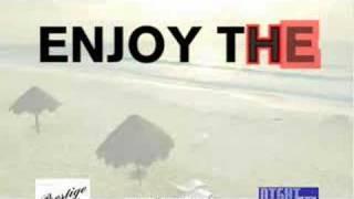 Play Enjoy The Silence [mr. Fiction Remix]