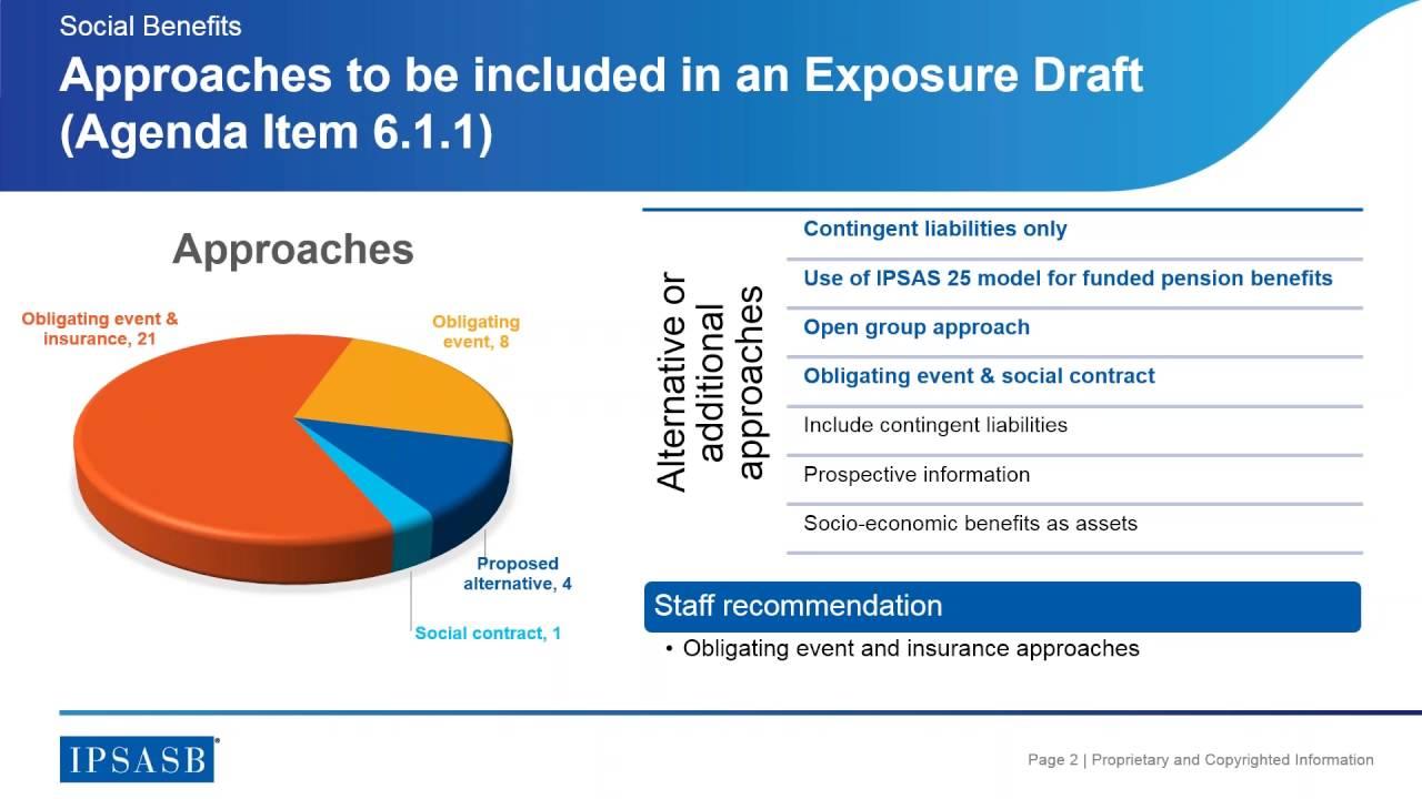 IPSAS   Page 11   IFAC