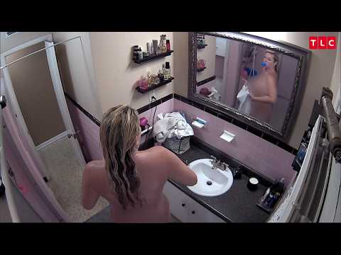 HIDDEN CAMERA ON GIRLFRIEND *EXPOSED* from YouTube · Duration:  13 minutes 54 seconds