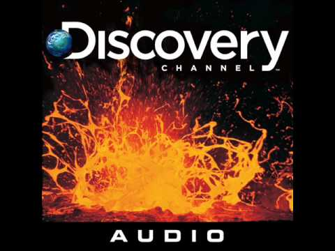 Eiffel 65 Discovery Channel - YouTube