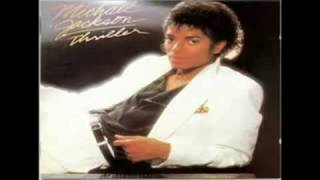 human nature - michael jackson thumbnail