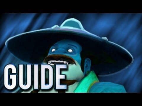 Uldir Guide | Storm, Earth & Lava