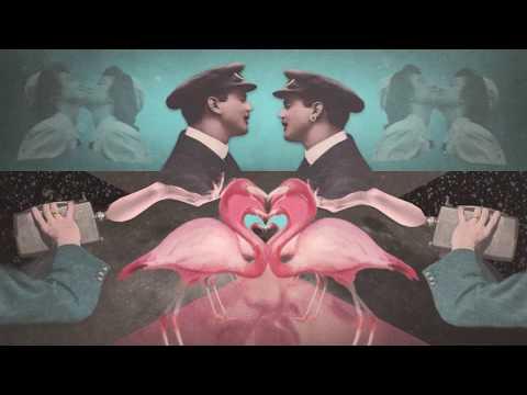 32° Lovers Film Festival - voci dal pubblico