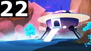 Suicide Guy Walkthrough Gameplay Part 22 - Level 22 (No Commentary Playthrough)