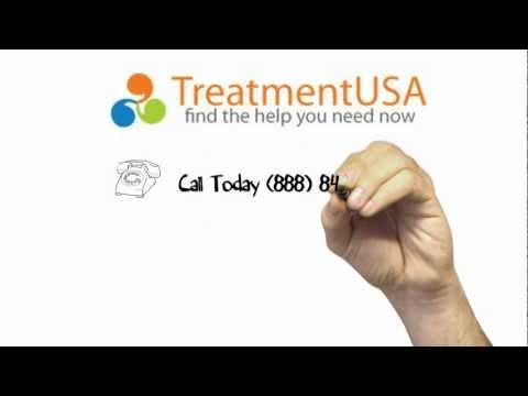Addiction Treatment Florida